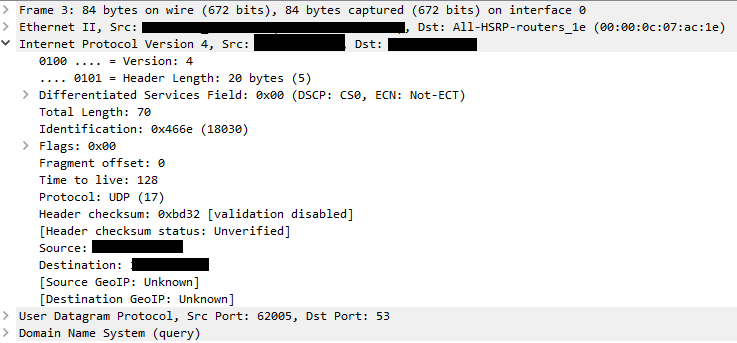 IPv4 Packet.PNG